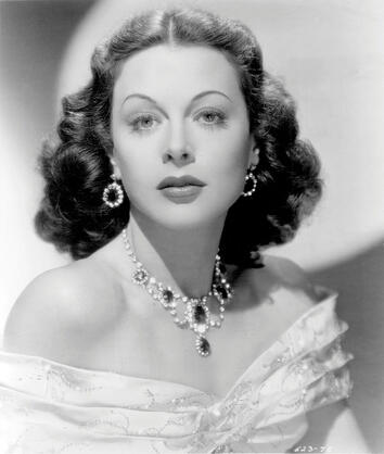 hedy-lamarr-poses