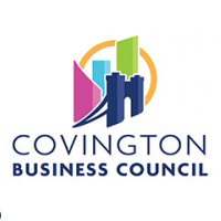 Spotted Yeti Media Video Production Cincinnati Covington Business Council