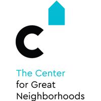 Spotted Yeti Media Video Production Cincinnati Center for Great Neighborhoods