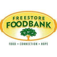 Spotted Yeti Media Video Production Cincinnati Freestore Foodbank
