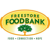Spotted Yeti Media Video Production Cincinnati Freestore Foodbank