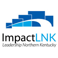 Spotted Yeti Media Video Production Cincinnati Leadership Northern Kentucky