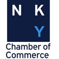 Spotted Yeti Media Video Production Cincinnati Northern Kentucky Chamber of Commerce