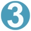 Number-3.png