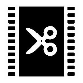 Spotted Yeti Media Video Production Cincinnati Post Production Editing