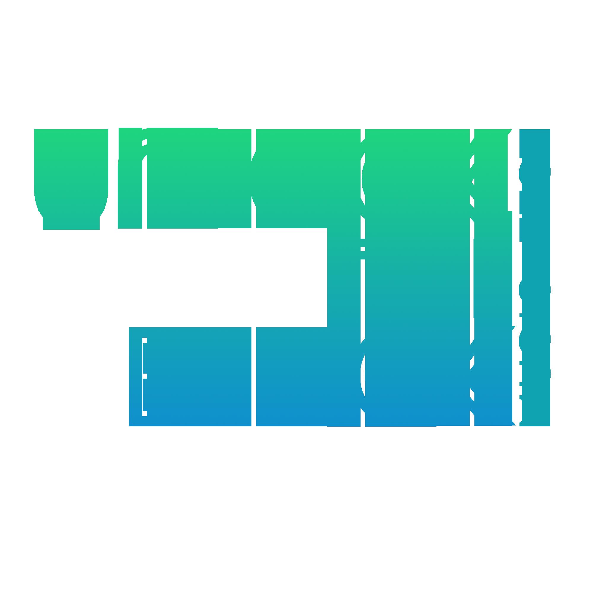 Spotted Yeti Media Video Production Cincinnati Unlock the Block