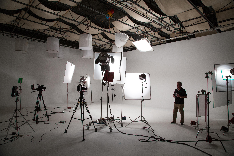 Spotted Yeti Media Video Production Cincinnati Clients