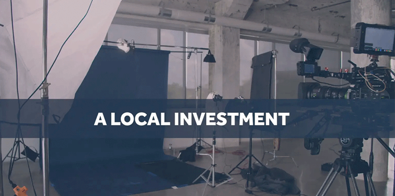 CincyTech A Local Investment Video