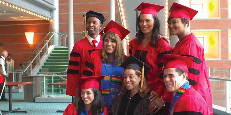 Spotted Yeti Media Video Production Cincinnati University of Cincinnati Med School