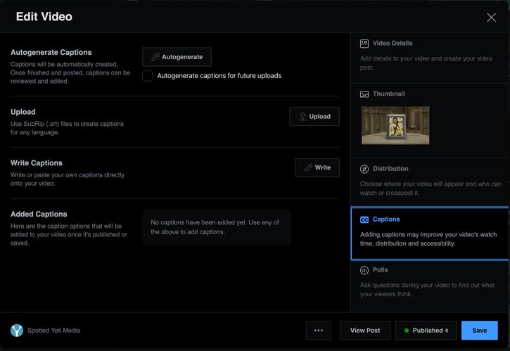 facebook-editor-includes-multiple-caption-options
