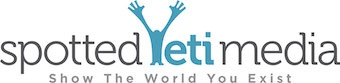Spotted Yeti Media Video Production