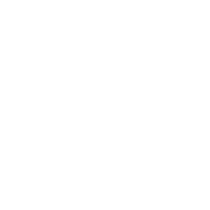 Video Editing and Post Production Icon